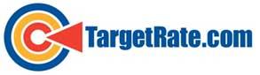 Target Rate