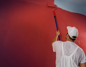 3 Bedroom Painting Tips - Target Rate