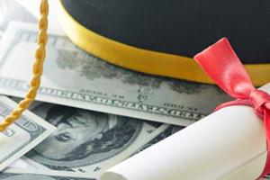 university-loan